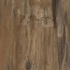 Wide Plank Laminate Flooring Wonderful Extra Wide Plank Laminate Flooring Pics Ideas Surripui Net