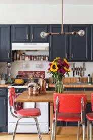 Red Roof Inn Southborough Ma by Best 25 Marlborough Massachusetts Ideas On Pinterest