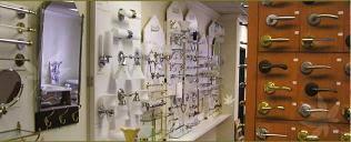 Decorative Hardware Store Home Decor Hardware Decorative Hardware U0026 Plumbing Showroom In
