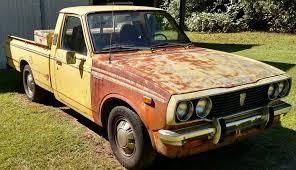 1978 toyota truck 450 obo 1978 toyota hilux