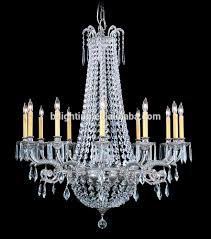 Acrylic Crystal Chandelier Drops by Crystal Chandelier Parts Crystal Chandelier Parts Suppliers And