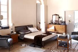 Schlafzimmer Komplett Kirschbaum Möbel Klein Wittlich Ihr Besonderes Möbelhaus In Wittlich Trier