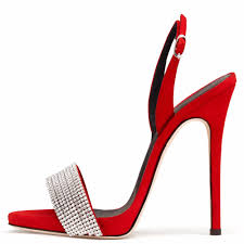 aliexpress com buy 2017 summer peep toe large size extreme high