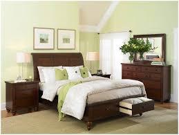 bedroom bedroom decorating ideas on a budget excellent bedroom bedroom