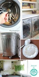 cleaning tips for kitchen 271 best i cleaning tips images on pinterest cleaning hacks