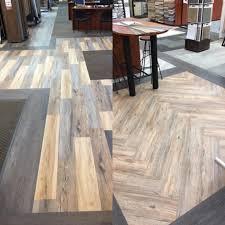 xl flooring linkedin