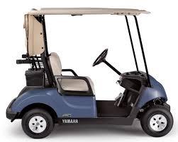 gulf car logo 2017 yamaha drive 2 ptv gas efi harris golf cars