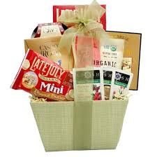 Best Food Gift Baskets Top 5 Best Mother U0027s Day Gift Baskets
