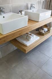 Tile Africa Bathrooms - home dzine home improvement smart investments for kitchens and