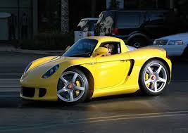 lamborghini vs smart car ha i would so do this if i had a smart car california company