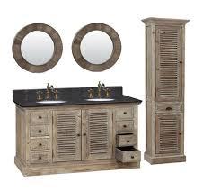 Best Bathroom Vanity Brands Interesting Dual Bathroom Vanities And 124 Best Double Sink Bath