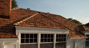 Menards Metal Roofing Colors by Roof Outstanding Menards Metal Roofing Ideas Menards Roofing