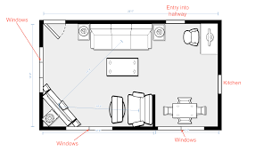 home theater 7 1 speaker system need help with setup of 7 1 system and placement of speakers
