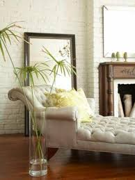 Bedroom With Yellow Walls Mustard And Grey Colour Scheme Yellow Wall Art Decor Bedroom Ideas