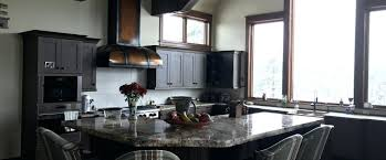 Bertch Kitchen Cabinets Review Coffee Table Articles With Driftwood Grey Kitchen Cabinets Tag