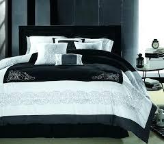 Contemporary Bedding Sets Contemporary Comforter Sets Styledbyjames Co