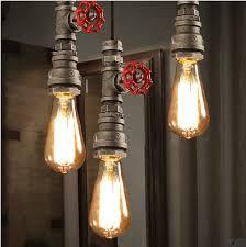 industrial halogen light fixtures diy halogen l promotion shop for promotional diy halogen l