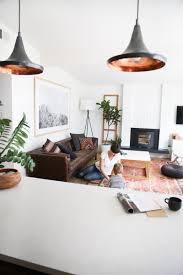 Urban Barn Living Room Ideas Roundup 5 Amazing Mid Century Living Room Ideas