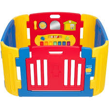baby toys with lights and sound friendly toys little playzone with electronic lights and sounds