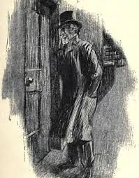 jekyll and hyde chapter 2 themes the annotated strange case of dr jekyll and mr hyde search for mr