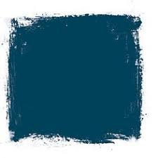 our favorite blue and white rooms coastal colors color blue and
