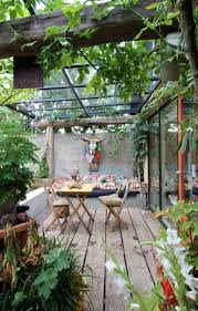 beautiful garden rustic patio ideas 48 on home design ideas with