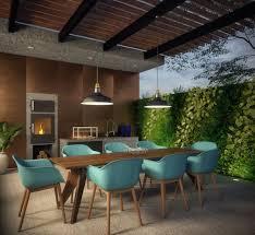 Patio Grow House Ideas To Make Your Small Living Room Grow