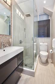 nyc small bathroom ideas modify interiors takes on new york city contemporary apartment