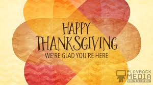 thanksgiving catholic prayers of thanksgiving prayer