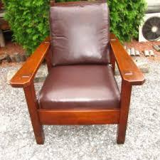 Morris Chair Lifetime Morris Chair F1090 Joenevo
