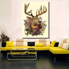 Home Decor Direct by Online Buy Wholesale Canvas Collage Prints From China Canvas