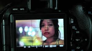 tutorial fotografi canon 600d canon t3i 600d shooting at night with no video lights youtube