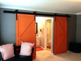 bathroom doors ideas best 25 shed doors ideas on shed garden shed door