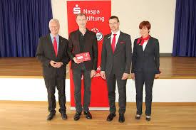 Vfl Bad Ems Naspa Stiftung U201einitiative Und Leistung U201c Fördert 70 Vereine Im