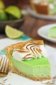 lime toasted coconut lime meringue tart sugarhero