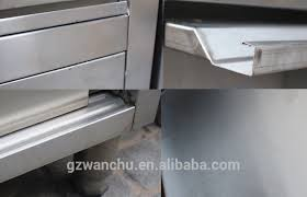 Steel Cabinets Singapore Factory Cheap Stainless Steel Storage Cabinets In Singapore
