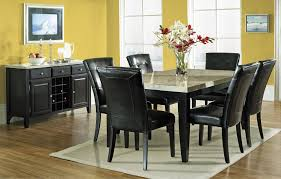 marvellous chippendale dining room furniture photos 3d house
