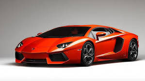 lamborghini fastest car in the 15 fastest cars top list 254029