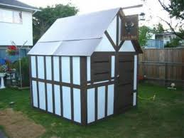 28 best sca trailer houses images on pinterest trailers