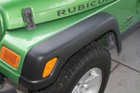 Duplicolor Truck Bed Coating Spray On Bed Liner On Stock Fender Flares Jeepforum Com