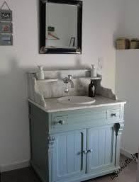 chambre d hote dentelles de montmirail la chambre des dentelles de la sarriette