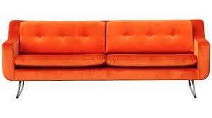 retro tv bank hoekbank kopen seats en sofas hoekbanken zelf samenstellen room