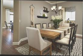dining room top showcase dining room style home design gallery