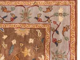 Area Rugs Sets 100 Area Rug Set Picture Of Rooster Area Rugs All Can