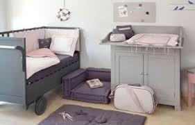 chambre bébé couleur taupe chambre bebe fille couleur taupe gris et