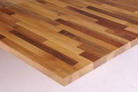 Schreibtischplatte Online Massivholz Europäischer Nussbaum Kgz Fsc 40 1800 970