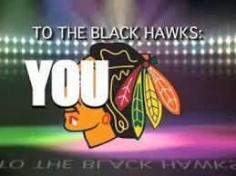 Blackhawk Memes - black hawks suck youtube
