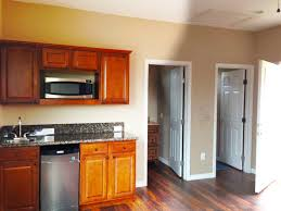 Kitchen Lay Out Casita Wetbar And Kitchen Layout Fairless Homes Henderson Nv