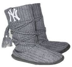 s knit boots size 12 buy 39 s mixit cable knit boot slippers in cheap price on m