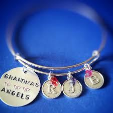 Meme Grandmother Gifts - grandmother gift bracelet gift for grandma grandparent mema